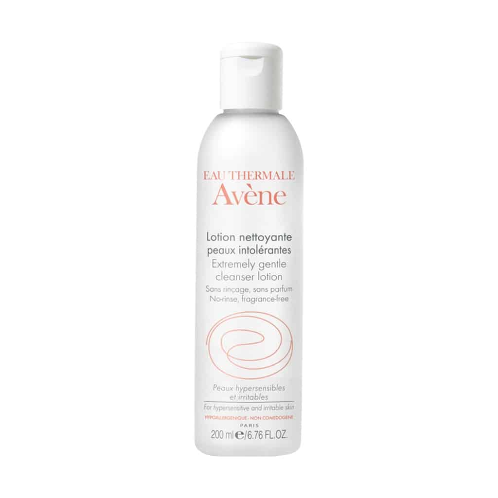 Avene-Extremely-Gentle-Cleanser-Lotion