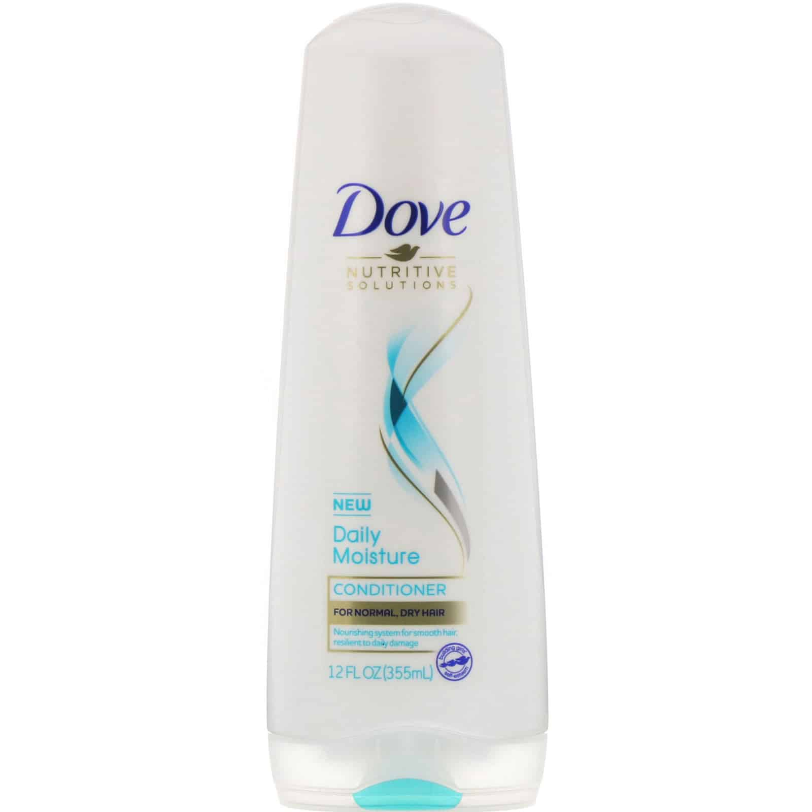 Dove-Nutritive-Solutions