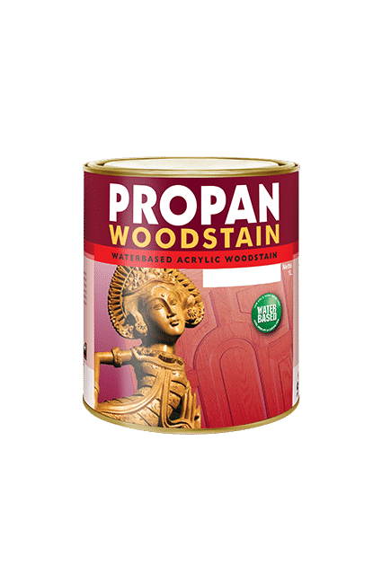Propan-Wood-Stain-PWS-631