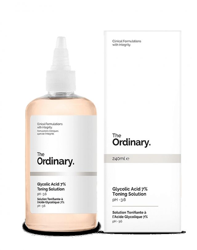 The-Ordinary-Toning-Solution