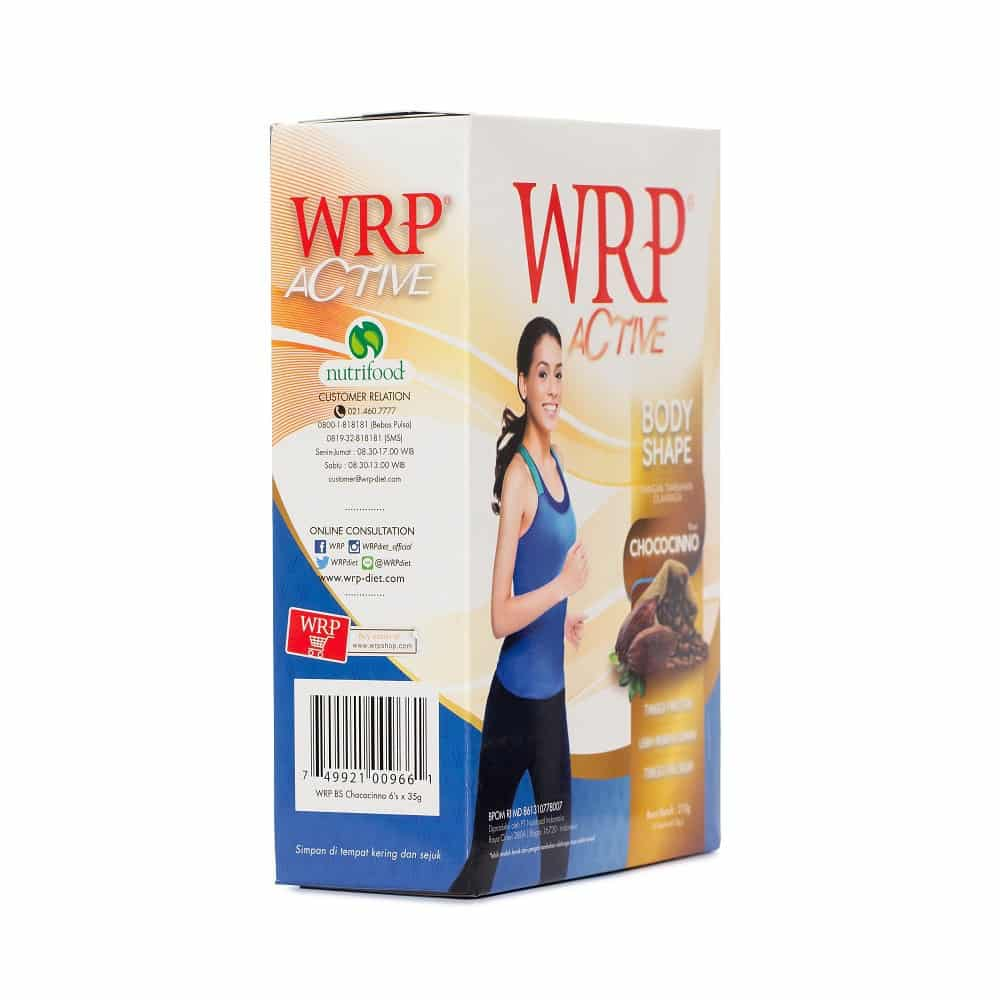 WRP-Active-Body-Shape