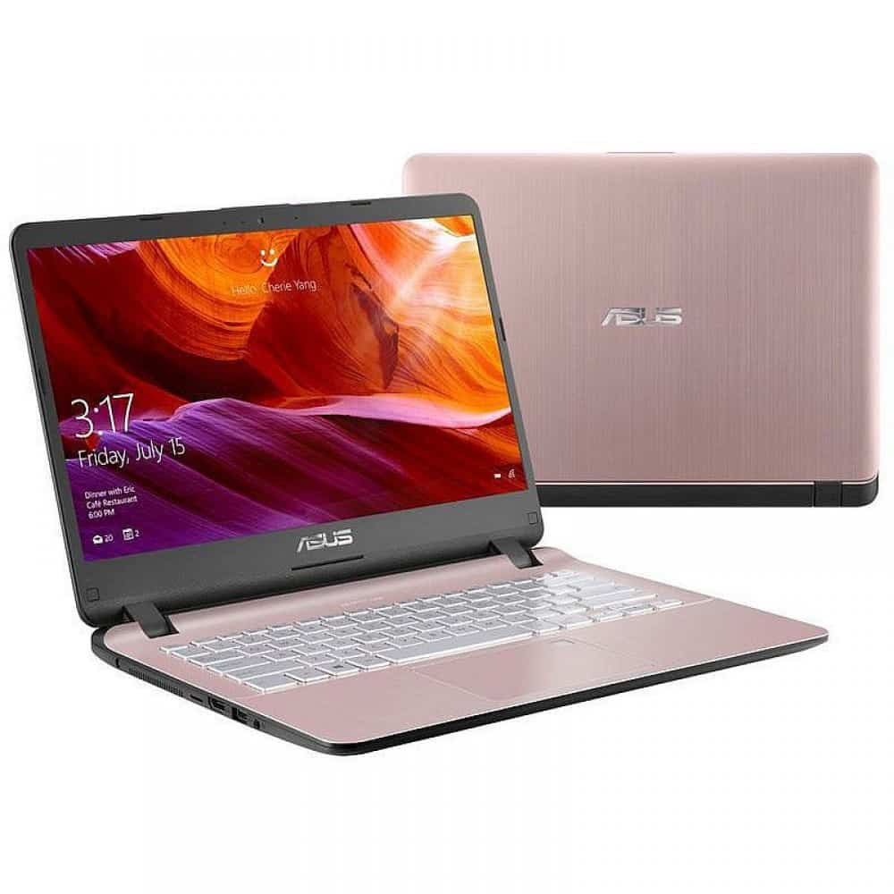 Asus-A407MA