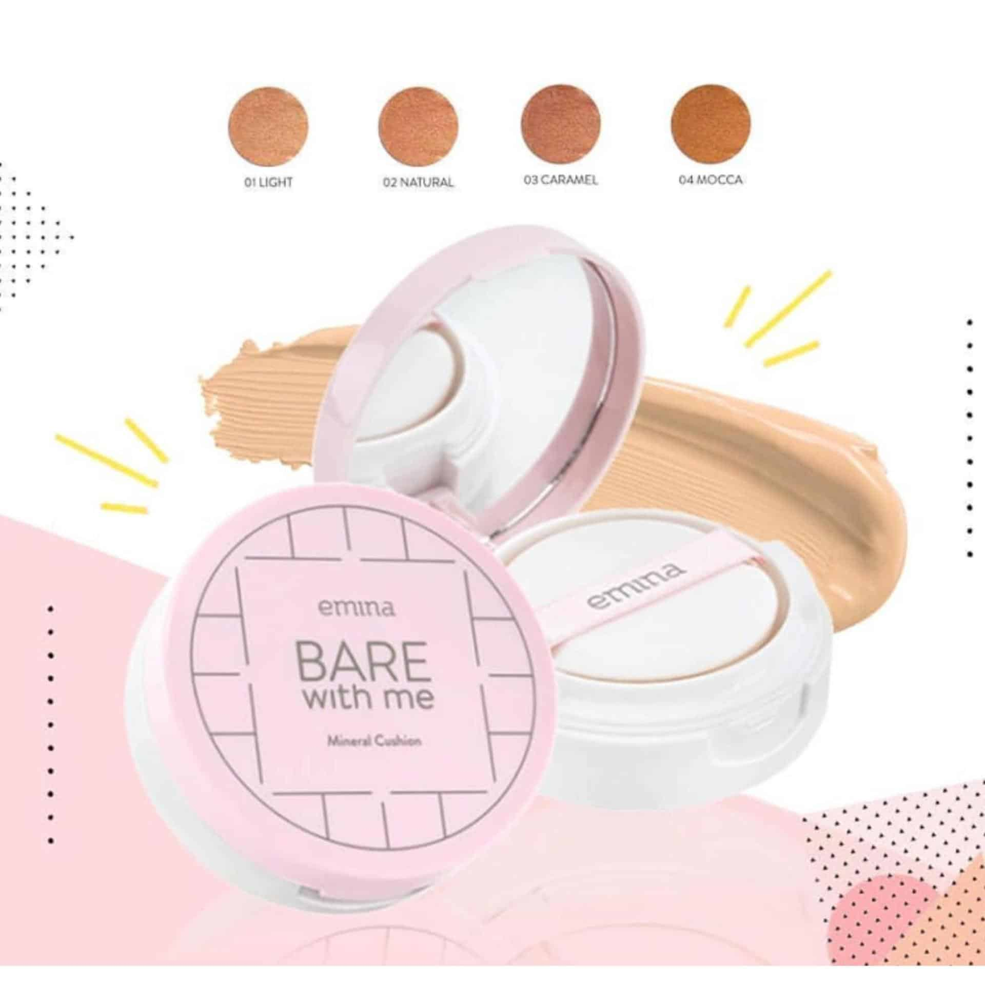 Emina-Bare-With-Me-Mineral-Cushion