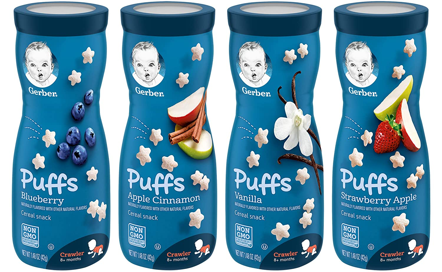 Gerber-Puff-Cereal-Snack-Blueberry