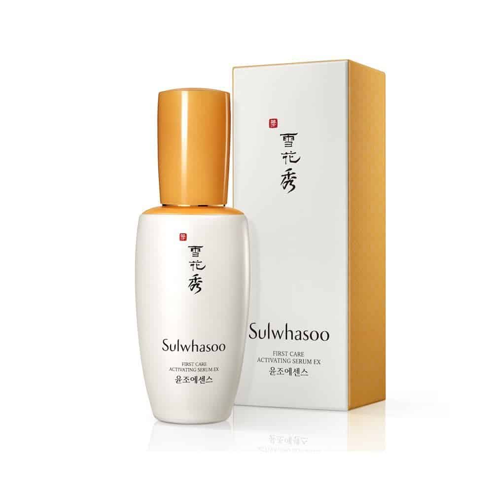 Sulwhasoo-First-Care-Activating-Serum-EX